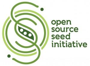 OSSI image
